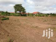7 Plots Of Land For Sale On The Main Spintex Road | Land & Plots For Sale for sale in Greater Accra, Tema Metropolitan
