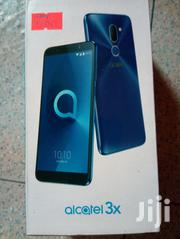 Alcatel 3X 32 GB Black | Mobile Phones for sale in Greater Accra, East Legon (Okponglo)