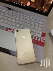 Apple iPhone 7 32 GB Gold   Mobile Phones for sale in Greater Accra, East Legon