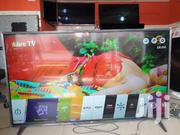 "2018/55""Uhd/Hdr LG 4K Smart Satellite TV 