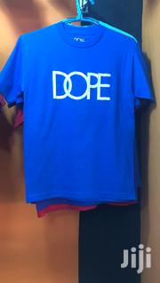 Designer T-shirt | Clothing for sale in Greater Accra, Darkuman