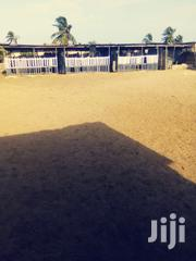 Land At Keta For Sale | Land & Plots For Sale for sale in Volta Region, Keta Municipal