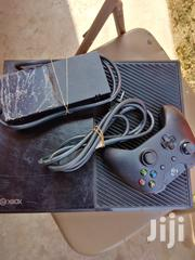 Used Xbox One With Games Installed | Video Game Consoles for sale in Greater Accra, East Legon (Okponglo)