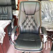Executive Chair | Furniture for sale in Greater Accra, South Kaneshie