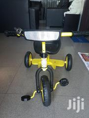 Kids Bicycle | Toys for sale in Greater Accra, Osu