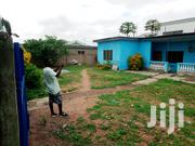 4rooms At Kasoa ADB Bank For Sale | Houses & Apartments For Sale for sale in Greater Accra, Kwashieman