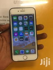 Apple iPhone 6 16 GB | Mobile Phones for sale in Greater Accra, Nungua East
