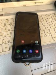 Samsung S8plus | Accessories for Mobile Phones & Tablets for sale in Greater Accra, East Legon