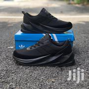 Adidas Shark | Shoes for sale in Greater Accra, Tema Metropolitan