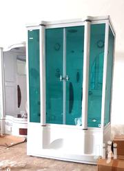 Luxury Shower Enclosure | Home Accessories for sale in Greater Accra, Accra Metropolitan