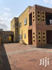 Executive 4 B/R 1 Bqs At Agbogba For Sale | Houses & Apartments For Sale for sale in Greater Accra, Ga East Municipal