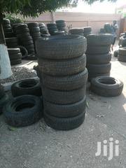 Car Tyres From Germany | Vehicle Parts & Accessories for sale in Greater Accra, North Kaneshie