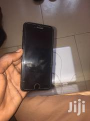 Apple iPhone 7 128 GB Black | Mobile Phones for sale in Greater Accra, Dansoman