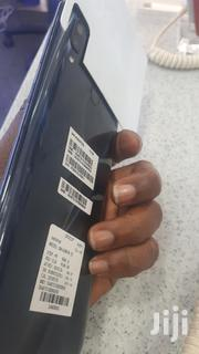 New Samsung Galaxy A30 64 GB Blue | Mobile Phones for sale in Greater Accra, Accra Metropolitan