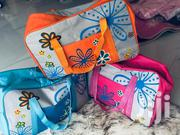 Changing Bag | Children's Gear & Safety for sale in Greater Accra, Dansoman