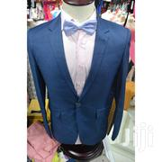 Quality Men Suits | Clothing for sale in Greater Accra, Accra Metropolitan