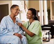 Nursing Care | Automotive Services for sale in Greater Accra, Ga East Municipal