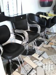 Salon Chairs | Salon Equipment for sale in Greater Accra, Kwashieman