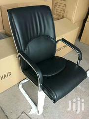 Promotion Of Waiting Chair | Garden for sale in Greater Accra, North Kaneshie