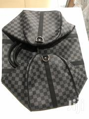 Original Louis Vuitton Weekender Bag   Bags for sale in Greater Accra, Achimota