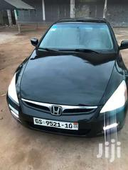 Honda Accord | Cars for sale in Greater Accra, Nungua East