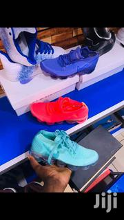 Original Vapormax For Ladies | Shoes for sale in Greater Accra, North Kaneshie