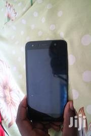 Infinix Hot 5 16 GB Black | Mobile Phones for sale in Eastern Region, Akuapim North