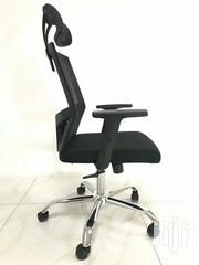Promotion Of Office Chair | Furniture for sale in Greater Accra, North Kaneshie