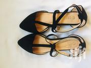 Affordable And Quality Shoes | Shoes for sale in Greater Accra, East Legon (Okponglo)