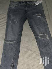 H&M Denim Jeans | Clothing for sale in Greater Accra, East Legon (Okponglo)