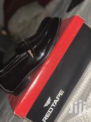 John Foster Shoe | Shoes for sale in Greater Accra, East Legon (Okponglo)