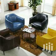 Promotion Of Office Sofa | Garden for sale in Greater Accra, North Kaneshie