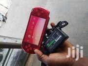 Fresh Psp 3000 Series+40games | Video Game Consoles for sale in Greater Accra, Accra Metropolitan