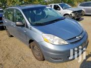 Toyota Sienna 2006 | Cars for sale in Greater Accra, Accra new Town