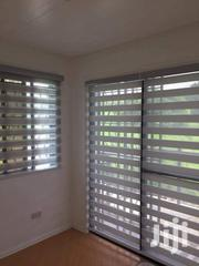 Office And Home Window Curtain Blinds | Windows for sale in Greater Accra, Adenta Municipal