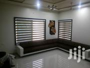 Office And Home Modern Window Curtains Blinds | Windows for sale in Greater Accra, Tema Metropolitan