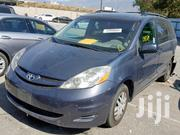 Toyota Sienna 2015 | Cars for sale in Greater Accra, Accra Metropolitan