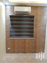 Banks,Churches And Office Curtain Blinds | Home Accessories for sale in Greater Accra, Tema Metropolitan