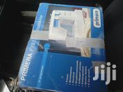 Brand New Overlock Sewing Machine From Denmark | Home Appliances for sale in Greater Accra, North Kaneshie