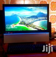 Desktop Computer Acer 4GB Intel Core i5 HDD 500GB   Laptops & Computers for sale in Greater Accra, Ga West Municipal