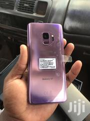 New Samsung Galaxy S9 64 GB Pink | Mobile Phones for sale in Ashanti, Kumasi Metropolitan