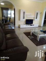 Fully Furnish Chamber And Hall Self-contained For Rent At Dzorwulu | Houses & Apartments For Rent for sale in Greater Accra, Dzorwulu