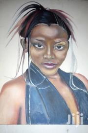 Very Nice And Affordable Artwork Interested Persons Should Just Call   Arts & Crafts for sale in Greater Accra, Adenta Municipal