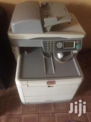 OKAI PRINTER | Computer Accessories  for sale in Brong Ahafo, Sunyani Municipal