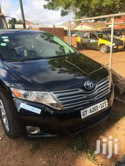 Toyota Venza 2010 AWD | Cars for sale in Greater Accra, East Legon