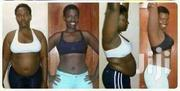 Lose Weight | Bath & Body for sale in Greater Accra, East Legon