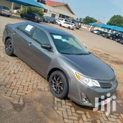 Toyota Camry 2013 Gray | Cars for sale in Ashanti, Bosomtwe