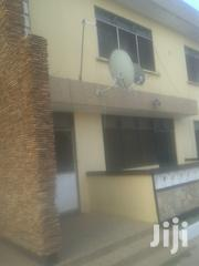 2 Bedrooms S/C In Dansoman Orisco Russia | Houses & Apartments For Rent for sale in Greater Accra, Dansoman