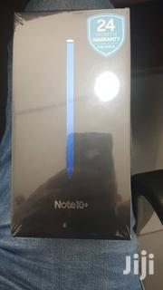 New Samsung Galaxy Note 10 Plus 256 GB | Mobile Phones for sale in Greater Accra, Tesano