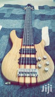 Rockson 6 Strings Active Bass | Musical Instruments for sale in Greater Accra, Accra Metropolitan